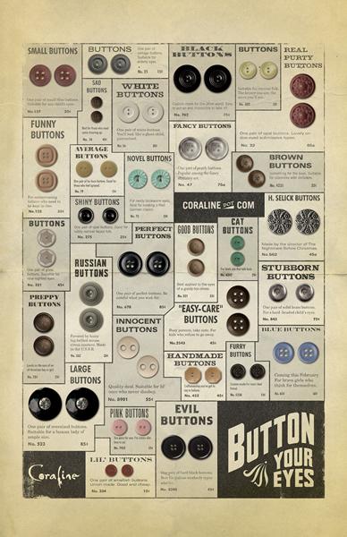 Coraline_Button_Poster.jpg