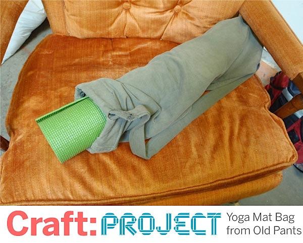 craftprojectyogamatbag.jpg