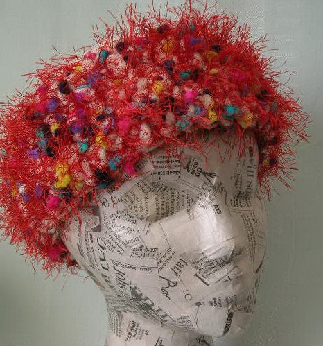 crochet_pillbox_hat.JPG