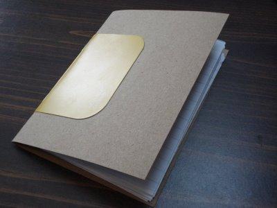 fiveminnotebook.jpg