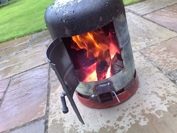 gascanfirestove.jpg
