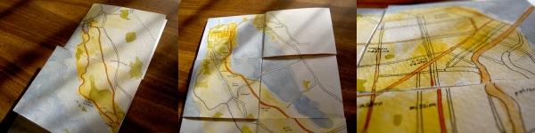 map-3-levels.jpg