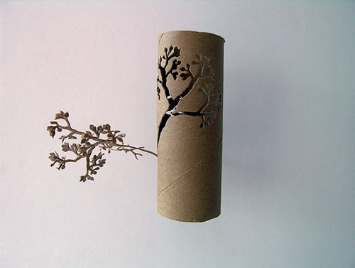 toilet_paper_roll_tree.jpg