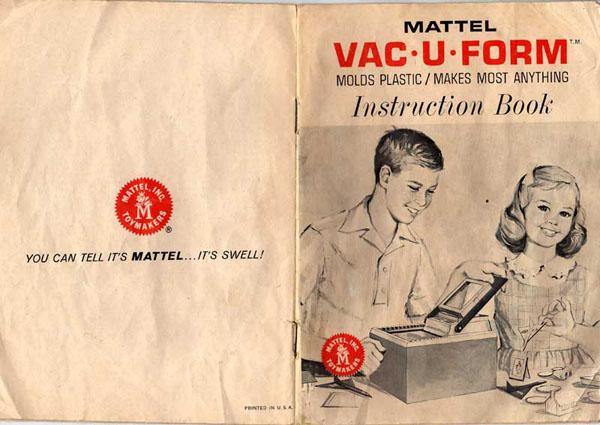 Vac-U-Form3.jpg