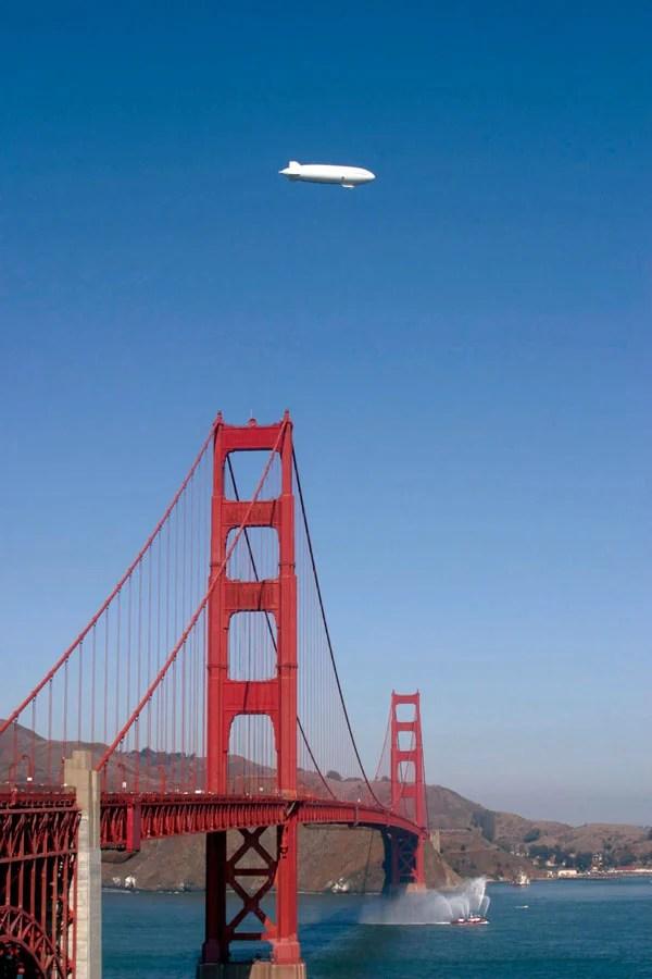 airship10.jpg