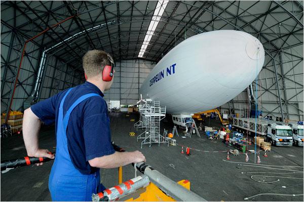 airship6.jpg