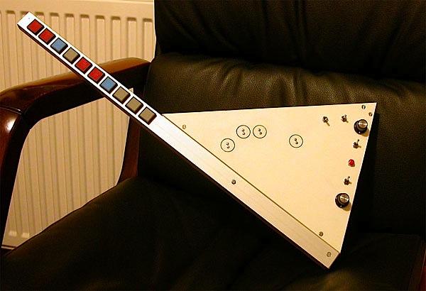 arduinocaster_cc.jpg