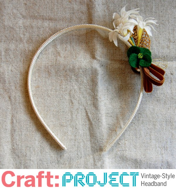CraftProj_Headband.jpg