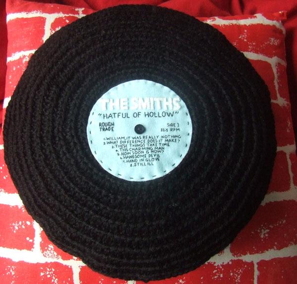 Crochet_Record_Albums.jpg