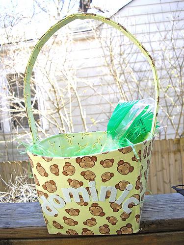 fabric_easter_basket.jpg