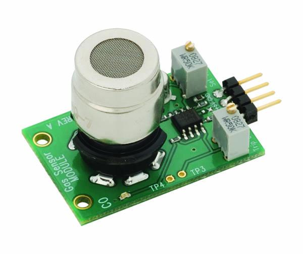 GasSensor01.jpg