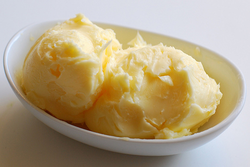 homemadebutter.jpg