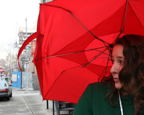 mendumbrella.jpg