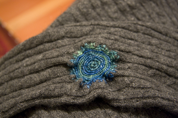 sweatercrochet11.jpg