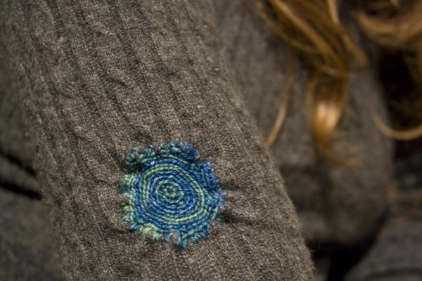 sweatercrochet12.jpg