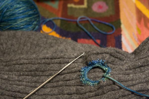 sweatercrochet8.jpg
