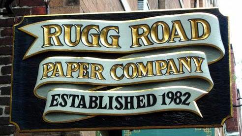 travel_crafty_boston_rugg-road-sign.jpg