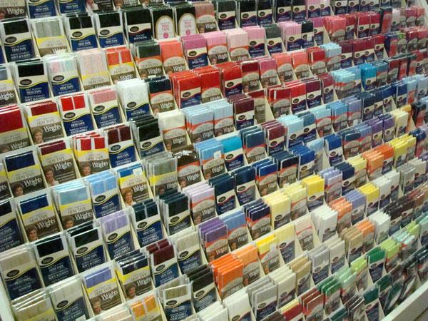 travel_crafty_Windsor-Button_zippers.jpg