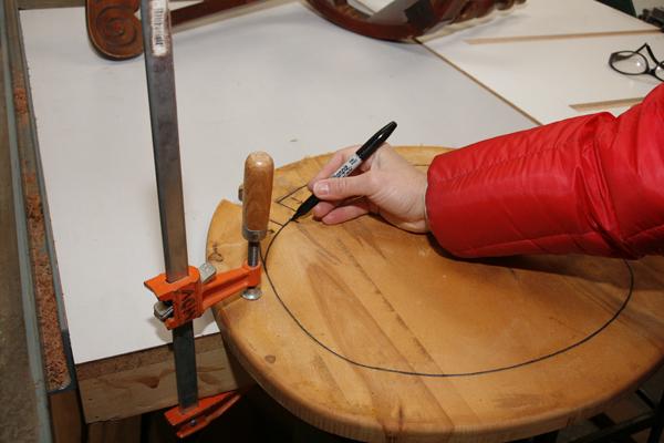 upholstery1.jpg