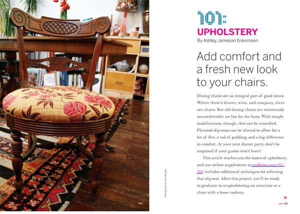 upholstery101spread.jpg