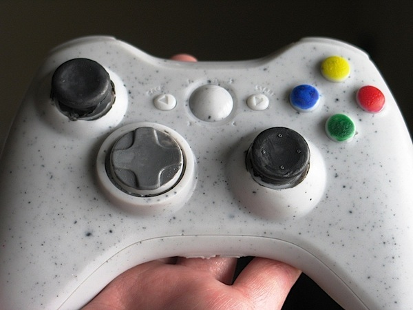 xboxcontrollersoap.jpg