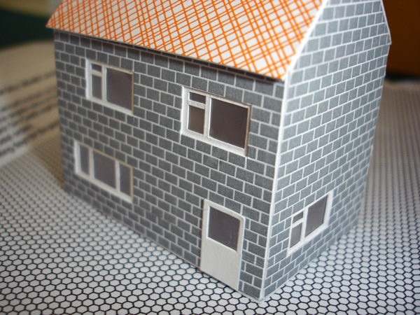 envelope_house.jpg