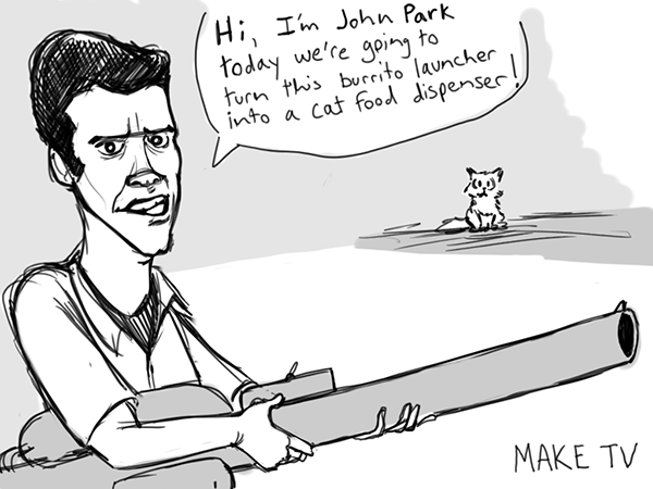 john_park_by_JoeBowers600.png