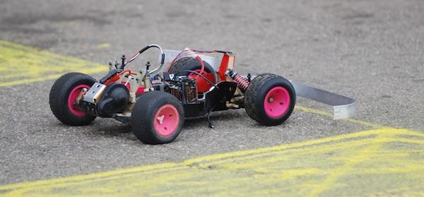 sparkfun_race_DSC_4401.jpg