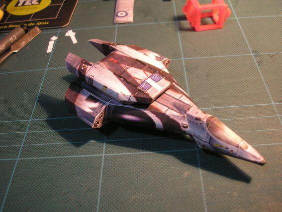wingCommander4.jpg