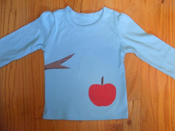 Woodgrain Shirt1