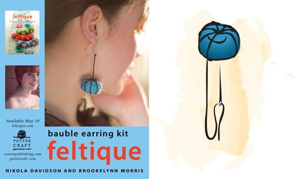 bauble_kit.jpg