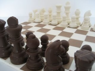 chocolatechess.JPG