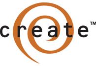 Createlogo.jpg