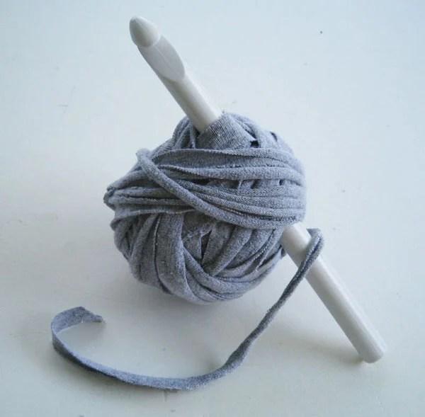 Crochet Tankstep1B