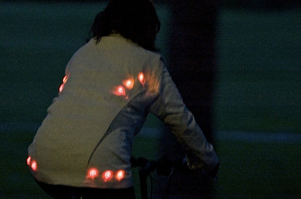 ledbikejackethemp2.jpg
