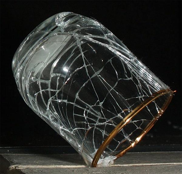 highspeedglassbreaking_cc.jpg