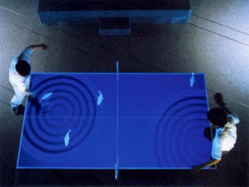 pingpongplus.jpg