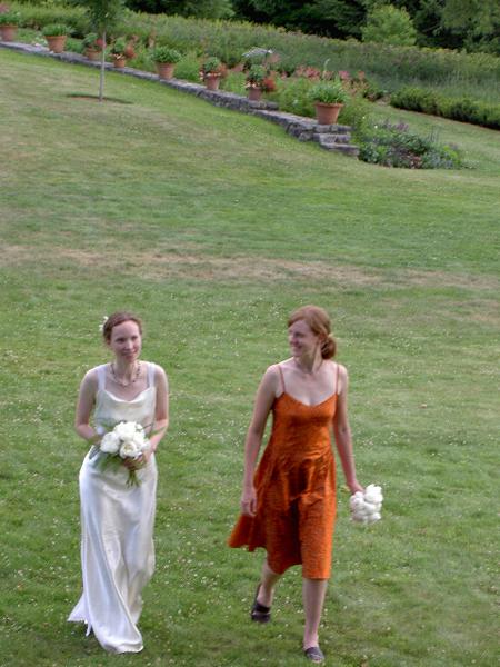 Rachelniles Bride