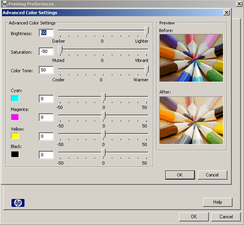 shrinky_dink_minis_printer_settings_screenshot.png