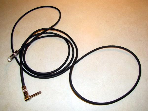 cord_before.JPG