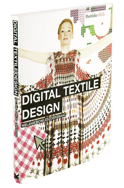 DigitalTextileDesign_3D.jpg