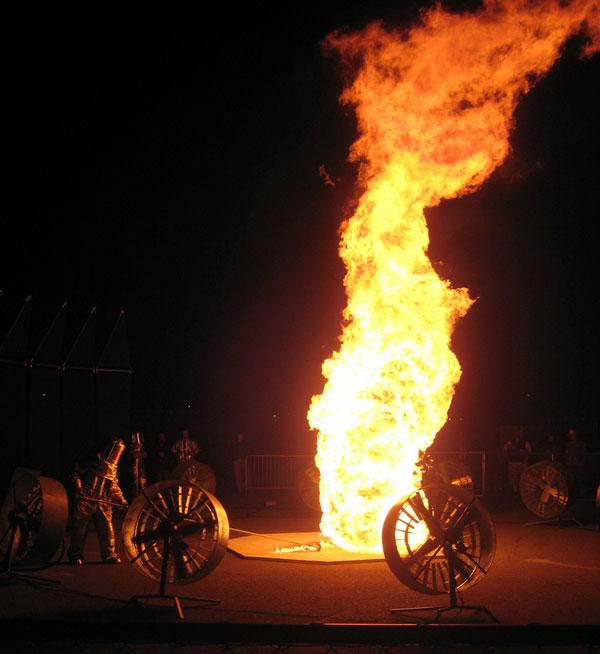 nate-smith-fire-vortex.jpg