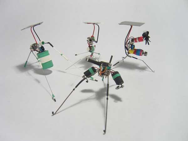 zbVibrobots2b.jpg