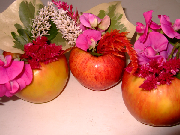 appleflowers_final1.jpg