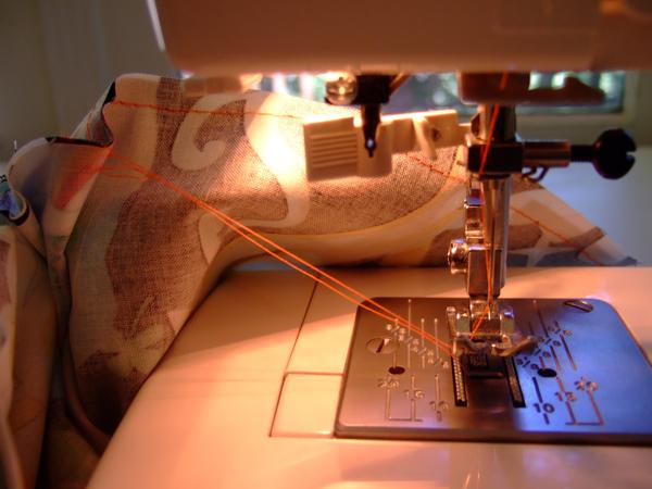 fabricbookcover_step4.jpg