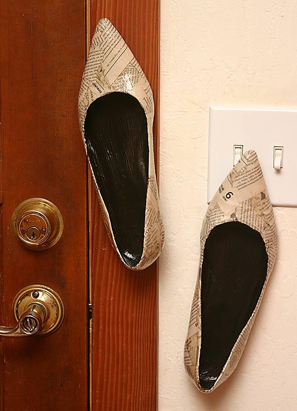ShoesA.jpg