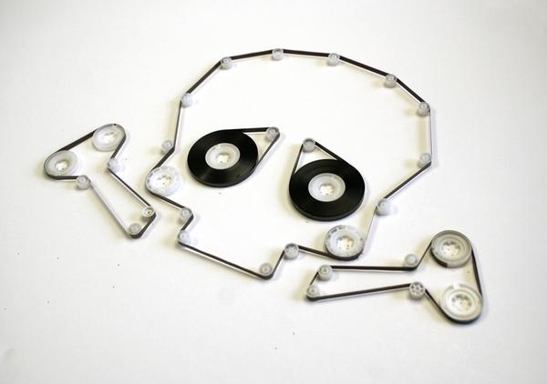 tapeography skull.jpg