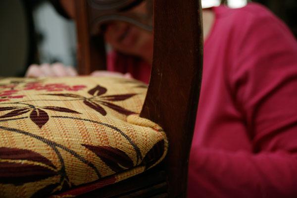 upholstery-figo.jpg