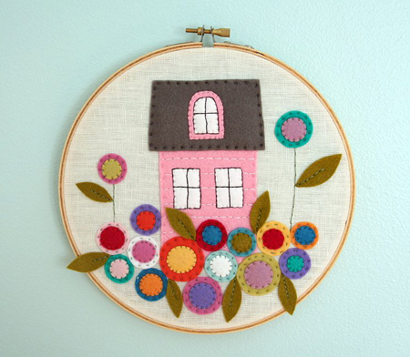 wool_felt_house_embroidery.jpg