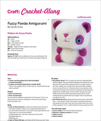 crochetalong_patternshot.jpg